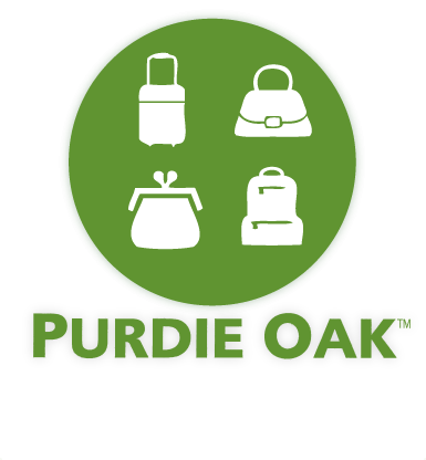 purdieoak.co.uk Logo