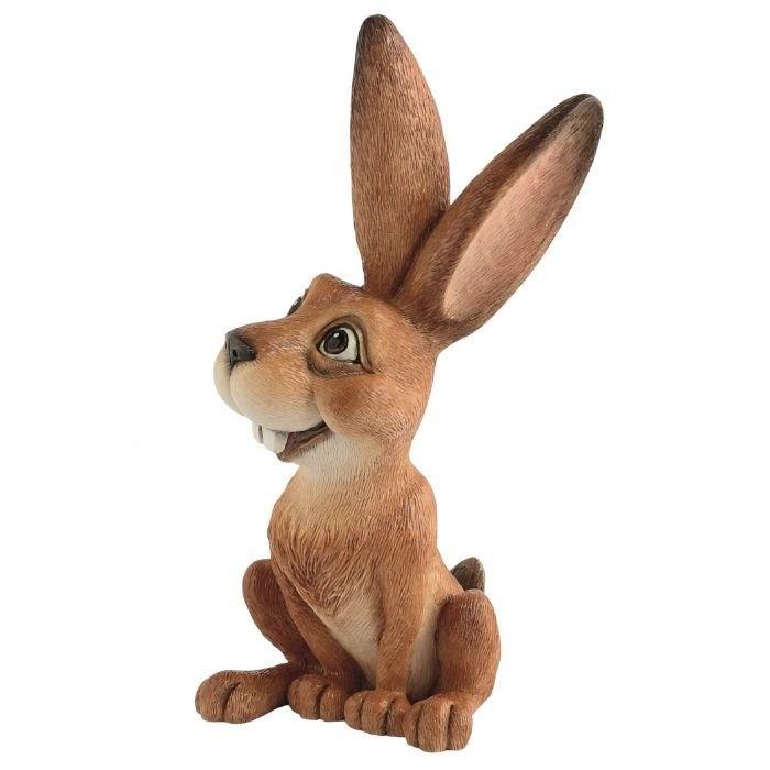 Bolt - Hare