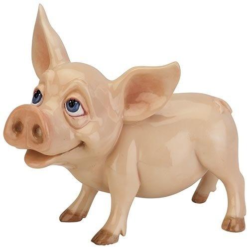 Grunter - Pig