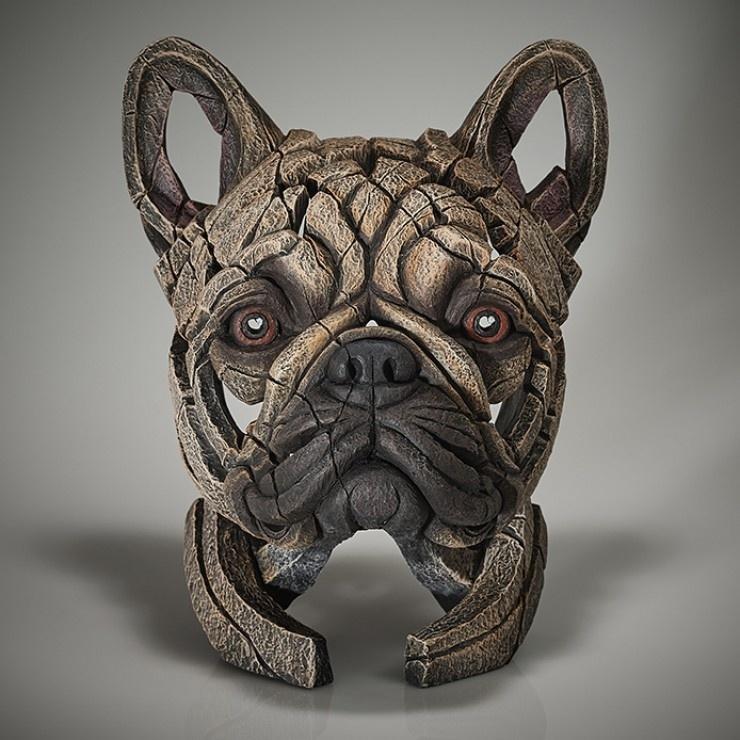 French Bulldog Thumb